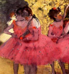 wholesale Edgar Degas paintings