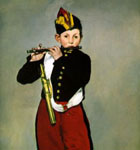 wholesale Eduard Manet paintings