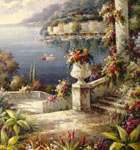 wholesale Mediterranean Painting