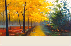 wholesale oil painting reproductions