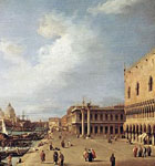canaletto painting reproductions