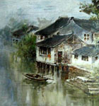 Chinese Painting wholesale