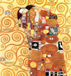 Gustave Klimt paintings for sale