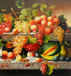 wholesale Still Life painting